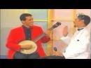 Trés drole Souilah et kamel bouakaz algerien