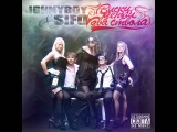 06. JOHNYBOY &amp SIFO - С днем рождения (п.у. V.S.V.)
