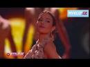 ქართველმა გოგომ რუსეთში მთელი დარბაზი ააცეკვა თავისი სიმღერით