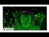 Incubus - A Certain Shade Of Green