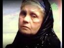 Из истории Церкви на Урале. От 16 ноября. Блаженная Алевтина Курганская