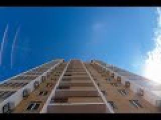 Купить квартиру в Видном. Однокомнатная квартира в ЖК Видный берег.
