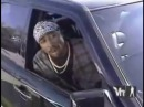 TUPAC FUNNY MOMENTS