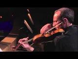 Armenian Duduk - Yanni Prelude and Nostalgia.mp4