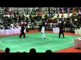 Pencak Silat: The World Tournament - Part 2 of 3