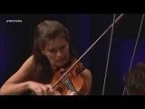 Janine Jansen &amp Friends Tsjaikovski - Souvenir de Florence
