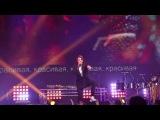 Arsenium  Bella Bella Europa Plus TV  5 лет в эфире! 14042016