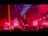 Elvira T Я еду домой Europa Plus TV 5 лет в эфире! 14042016