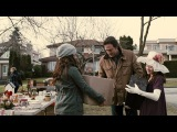 Шкатулка проклятия (2012) Трейлер