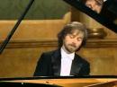 Krystian Zimerman Chopin Ballade No 3 in A flat major Op 47