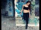 Aventura Feat. Don Omar - Ella Y Yo (Reggaeton Choreography by Katerina Krasnikova)