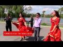 Florinut de la Cluj - Tare-i mandra si se tine (VIDEOCLIP ORIGINAL)