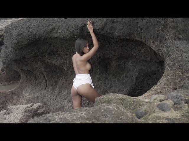 Yulan Erika - Bali dgapone