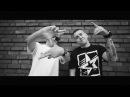 Białas ft. Bedoes - Patrzcie idzie frajer (prod. Got Barss) [official video]