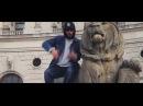 HAMORABI - MahdIshtar Official Video Prod by DJ Tako