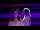 Patty Griffin - Ohio ft. Robert Plant Official Music Video