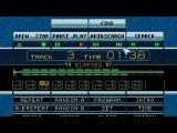 Sonic the Hedgehog CD  Mp3 (Tracks 1 - 4) Ost  Sega CD - EmeraldGP