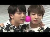 [ENG SUB] BTS (BangTan Boys) - Ball Game [NicoNico Public + Premium Broadcast LIVE]