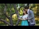 Love story Юлии и Николая