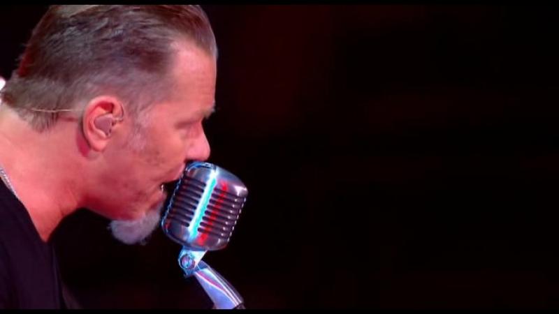 Metallica.francais.pour.2009.O.DTS.AC3.DVDRip.freetorrents.org.ua