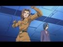 [SHIZA] Хаятэ, боевой дворецкий (1 сезон)  Hayate no Gotoku TV - 27 серия [NIKITOS] [2007] [Русская озвучка]