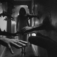 с тетей в бани ужасы