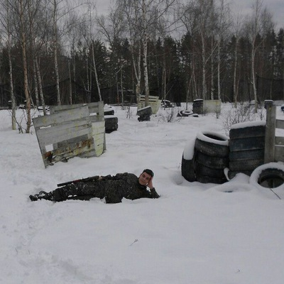 Ярослав Мурадян