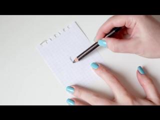 10 lifehacks for girls | Beauty tricks | Useful tips and secrets