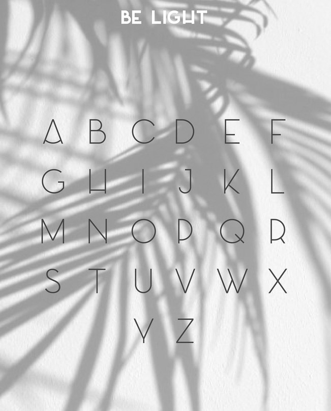 Download Azedo font (typeface)