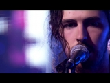 Hozier - Angel Of Small Death & The Codeine Scene