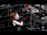 Acid Black Cherry - S&M 「エストエム」(русские субтитры)
