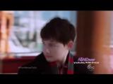 Промо + Ссылка на 3 сезон 10 серия - Однажды в сказке / Once Upon a Time