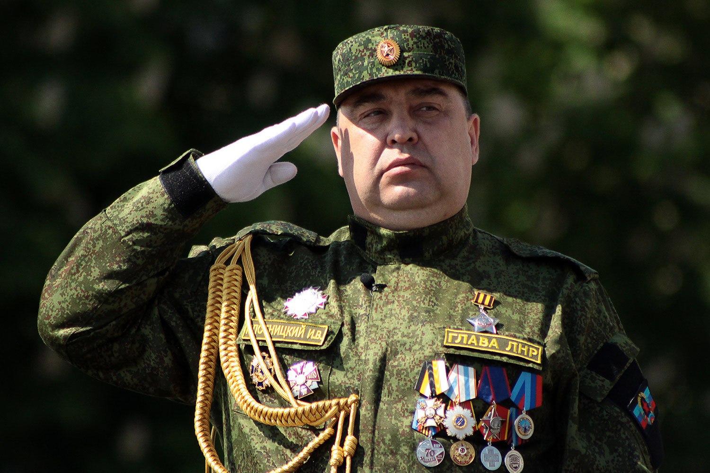 Украинская армия установила блокпост на окраине села Новолуганское, - Минобороны - Цензор.НЕТ 8966