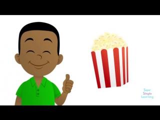 Do-You-Like-Broccoli-Ice-Cream-Super-Simple-Songs-YouTube