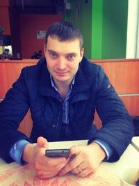 Дмитрий Стипчук