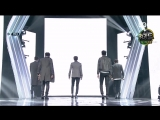 KNK - Knock @ M! Countdown 160317
