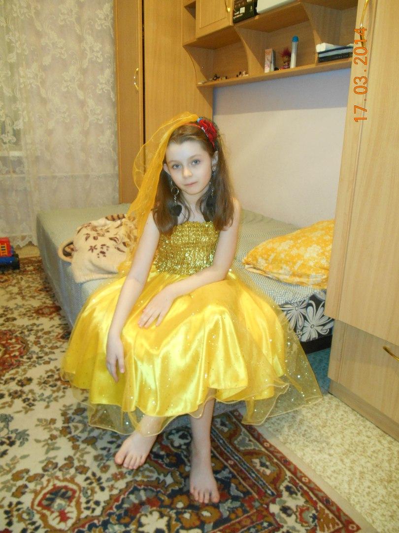 Наталья Рябовалова, Юрга - фото №4