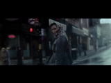 Затмение  (2016). Дублированный трейлер.