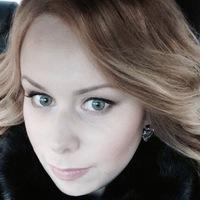 Аватар Александры Белой