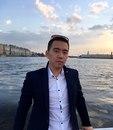 Сергей Тен фото #4