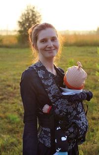Анна Фенина-Жукова