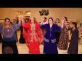 Цыганская  свадьба  Доляри и Патрины  день 2 часть 3