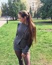 Светлана Мозговая фото #14