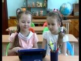 Дети описывают картины М.А. Врубеля (Полная версия)
