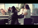 Smash Vengerov Bobina feat. Matua Averin Kravets - Нефть