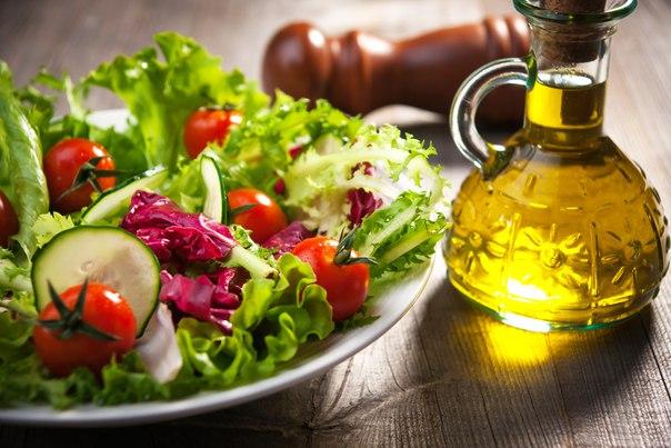 Vücut Direnci Nasıl Arttırılır Vücut Direncini Artıran Yiyecekler Vitaminler Besinler