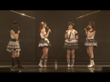 HKT48 - Theater no Megami