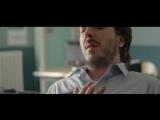 Adele Exarchopoulos - Eperdument (2016)(sex scene, сцена секса, эротика, постельная сцена, раком, трах, кончил, порно)