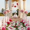 Marry White-Оформление свадеб в Москве и МО