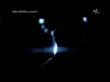 Jay_Sean_-_Ride_It_Hindi_Version_Music_Video_36_waprik.ru